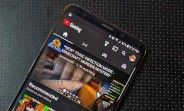 YouTube Gaming app will shut down in March