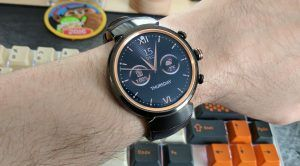 Google Rebrands Android Wear as Wear OS, but the Platform Has Bigger Problems