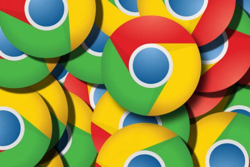 Chrome 70 fixes Google's controversial sneaky sign-in policy, kind of