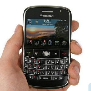 Remembering the BlackBerry Bold 9000: A phone that defined BlackBerry's legacy