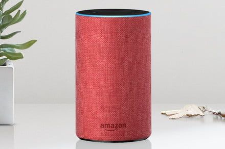 Pandora Premium joins Alexa's Amazon dance party today