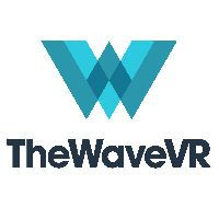 Get a job: TheWaveVR is hiring a Game Designer