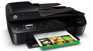 HP Is Once Again Breaking Printers With Third-Party Ink Cartridges