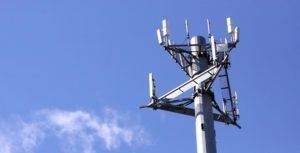 Here are the Canadian telecoms participating in the residual 4G spectrum auction