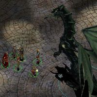 Don't Miss: BioWare founders discuss how BioWare and Baldur's Gate came to be