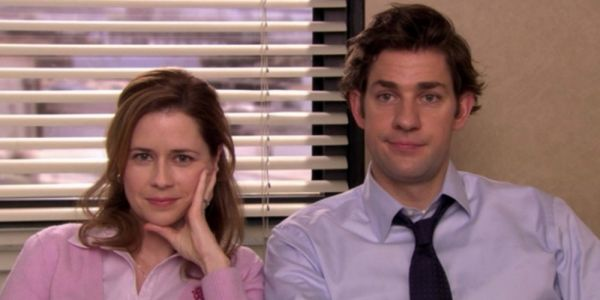 THE OFFICE Will Be Streaming Exclusively on NBCUniversal Beginning 2021