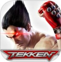 Tekken cheats and tips - Essential tips for getting started with Tekken for mobile
