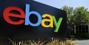 EBay Android app to use ARCore augmented reality to help users pick packaging