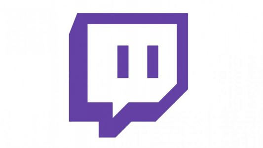 Twitch Streaming Service Has Been Blocked In China