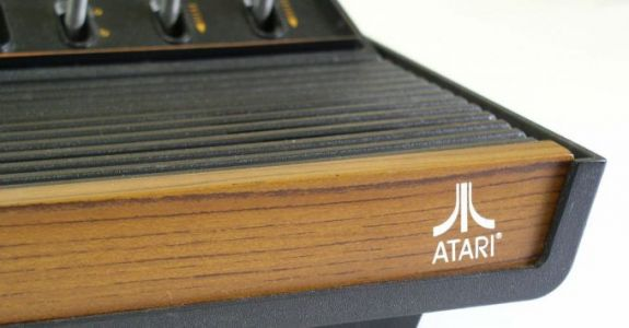 Atari is launching its own cryptocurrency