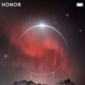 Honor Watch to be introduced on October 31 alongside Honor Magic 2