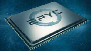 Epyc Secrets: How AMD Epyc CPUs Could Outmaneuver, Outscale Intel
