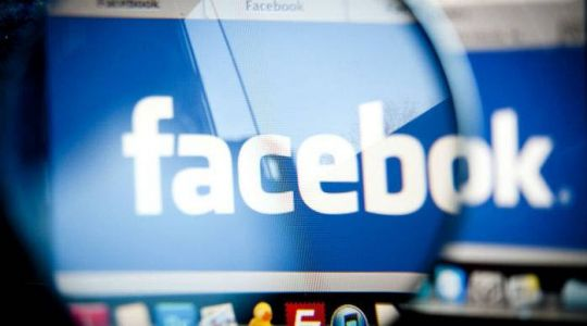 Facebook's long-awaited video chat device could be launched this month