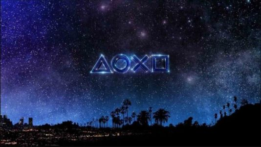 E3 2019:  Sony donne des explications sur son étonnante absence