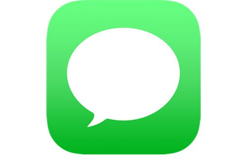 IOS 11: SMS third-party messaging filtering helps you control spam