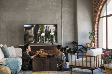 The best Cyber Monday TV deals for 2020