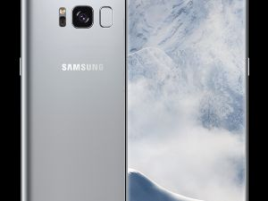 Samsung Galaxy S9 & S9+ To Appear At CES 2018