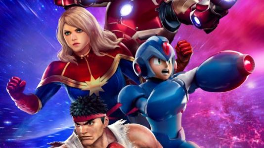 Marvel vs Capcom: Infinite's Accessibility Doesn't Take Away its Depth