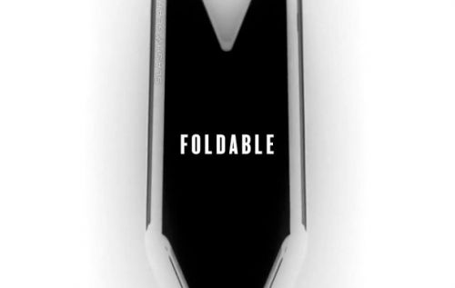 Galaxy F foldable phone price tip nuts, release window narrowed