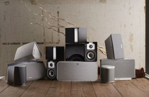 Sonos just kicked off a huge Super Bowl sale with better deals than Black Friday