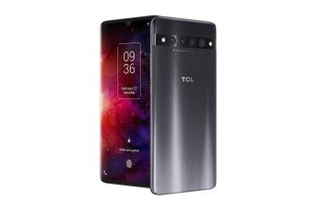 Best Buy has the hot new TCL 10 Pro and 10L mid-rangers on sale at crazy low prices