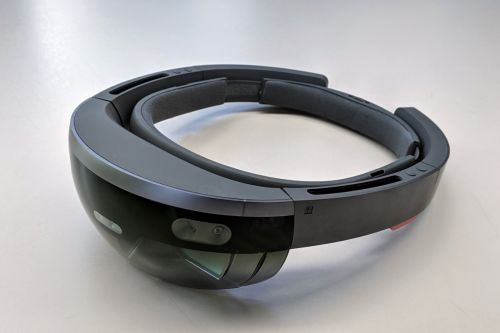 Microsoft HoloLens retro review: What made it great, and what a new HoloLens needs to succeed