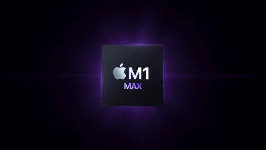 So it turns out the MacBook Pro's M1 Max isn't a gaming chip, does it matter?