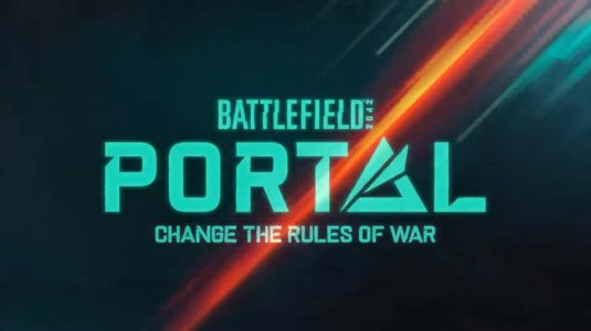 Battlefield Portal: Everything You Need To Know - Updated October, 2021