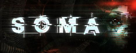 Daily Deal - SOMA, 80% Off