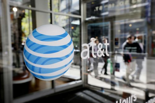 AT&T workers plan protest at Apple's iPhone launch event