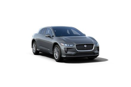 2019 Jaguar I-Pace first drive review