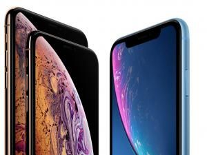 5 Ways Apple Can Improve the iPhone in 2019