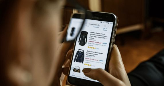 Why your ecommerce business needs to start as an affiliate site