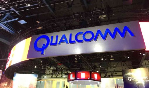 Qualcomm claims Apple stole its trade secrets and gave them to Intel