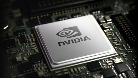 Nvidia GeForce GTX 1660 Ti appears again in three different retail boxes