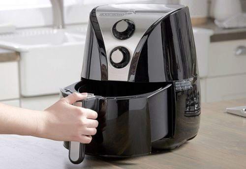 Save $67 on one of the most popular air fryers on Amazon