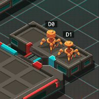 How Exapunks dev Zachtronics finds the fun in hacking
