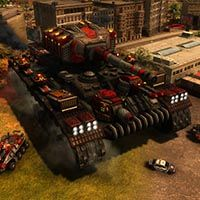 Blog: Building the boss fights of X-Morph: Defense - Part 4