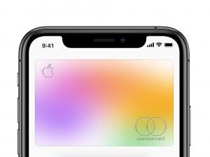 Everything You Need To Know About Apple Card