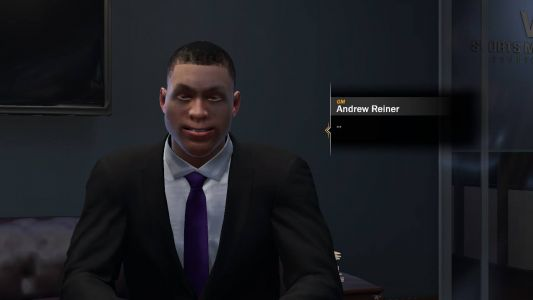 The Disgruntled Life Of A GM: An Ongoing NBA 2K18 Adventure