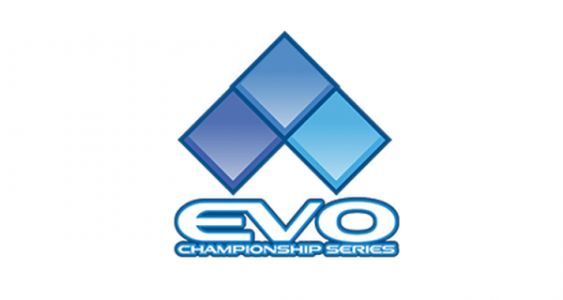 Evo 2018 registration opens at noon today!