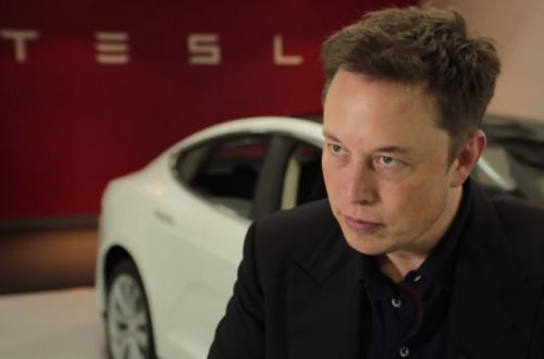 Elon Musk says he sometimes can't sleep without Ambien and 'the worst is yet to come'