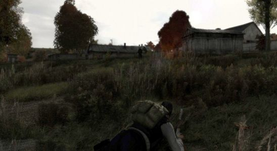 DayZ, Dirt 2.0, and more join Xbox xCloud game streaming