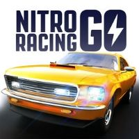 Review: Nitro Racing GO review - A painfully pedestrian clicker