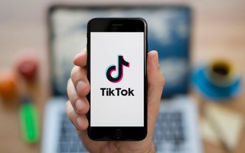 TikTok parent company ByteDance to challenge Spotify and Apple with its own music streaming service