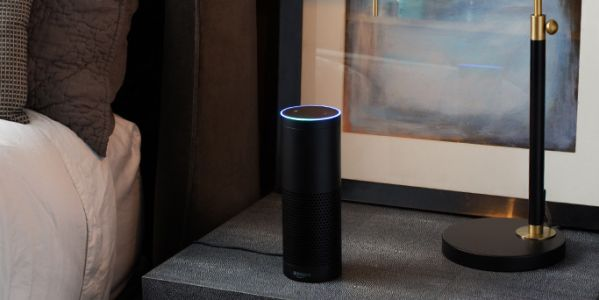 Alexa needs better training to understand non-American accents