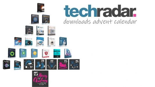 TechRadar's downloads advent calendar: get Abelssoft MovieCut 2019 free