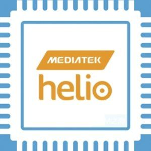 MediaTek unveils Helio P90 mid-range chip with powerful AI capabilities