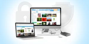 Grab up to 3TB of cloud storage for less than $100