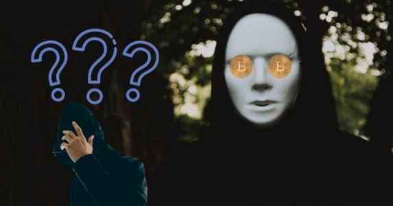 3 pivotal Bitcoin figures thought to be Satoshi that you should know about